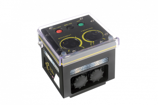 Leader_WASP_Stability_controller-Protection_for_USAR_operations_front